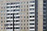 Продается 3-хкомнатная квартира на ЧМЗ