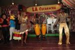 "Ресторан ""La Cucaracha"""