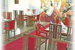 Ресторан «Главпивтрест»