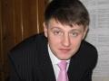 Аватар пользователя levandovskiy